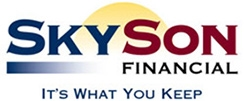 SkySon Financial